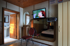 hotel_300
