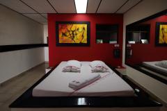 hotel_400