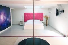 hotel_500