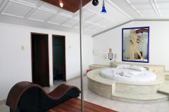 hotel_700