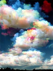 monsoon_skies_1