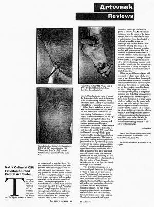 2002_wood.jpg